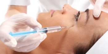 Botox Treatments and Dermal Fillers in Littleton, Colorado