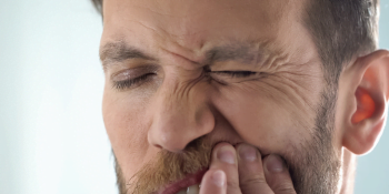 Facts You Didn't Know About Gum Disease