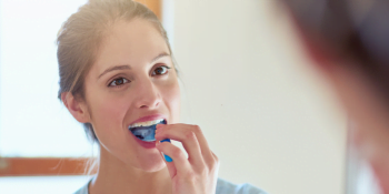 Top Tips for Healthy Gums